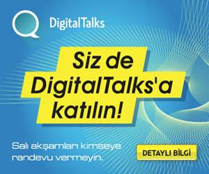 DigitalT-300x250-2