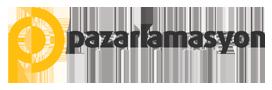 pazarlamasyon-logo