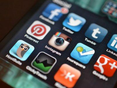 Kullanıcı deneyiminin giderek daha önemli hale gelmesi sosyal medyanın gücünü ortaya çıkardı.