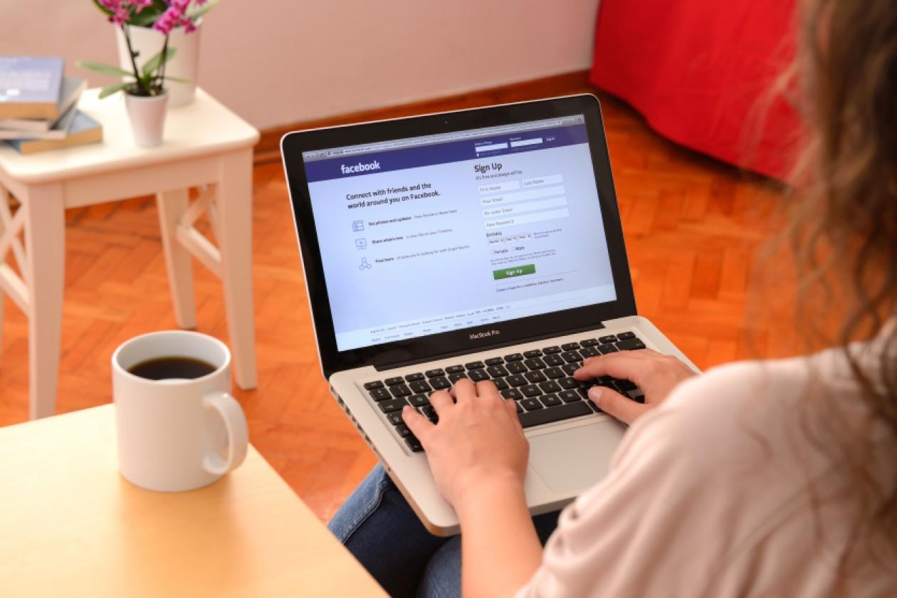 Bu Bir Sosyal Kaçış Hikayesi: Sosyal Medyadan Kaçmak!