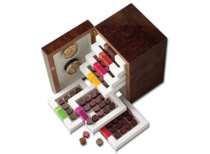 chocolate-vault_1-1-copy