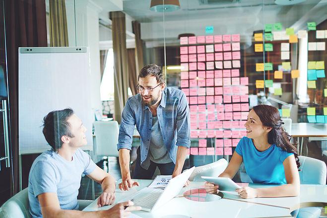 Müşteri Deneyimi Haritası Nedir? Nasıl Hazırlanır?