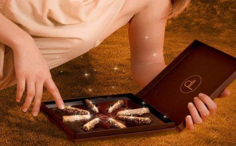 delafee-edible-gold-chocolate_1-copy
