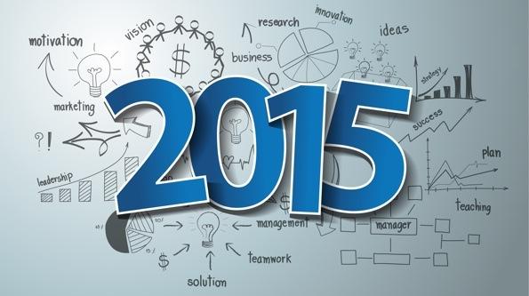 2015'in En İyi Pazarlama Kampanyaları