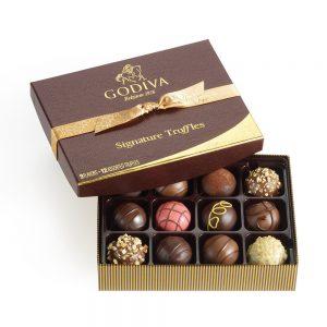 godiva_signature_chocolate_truffles_12pc8p3oz__28213.1385073717.1280.1280