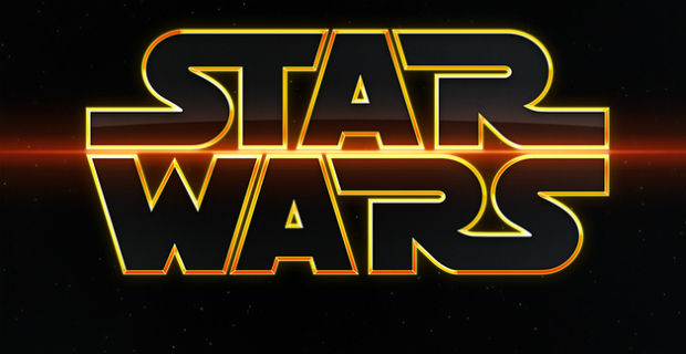 Bir Sinema Efsanesi : Star Wars