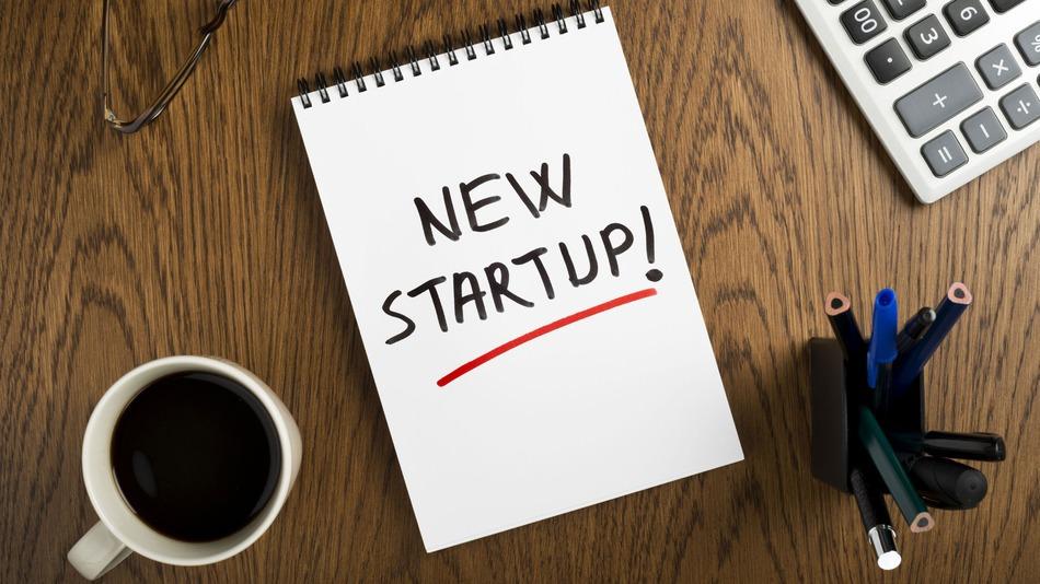 Start-Uplar için Kullanabileceğiniz En İyi 8 Pazarlama Aracı