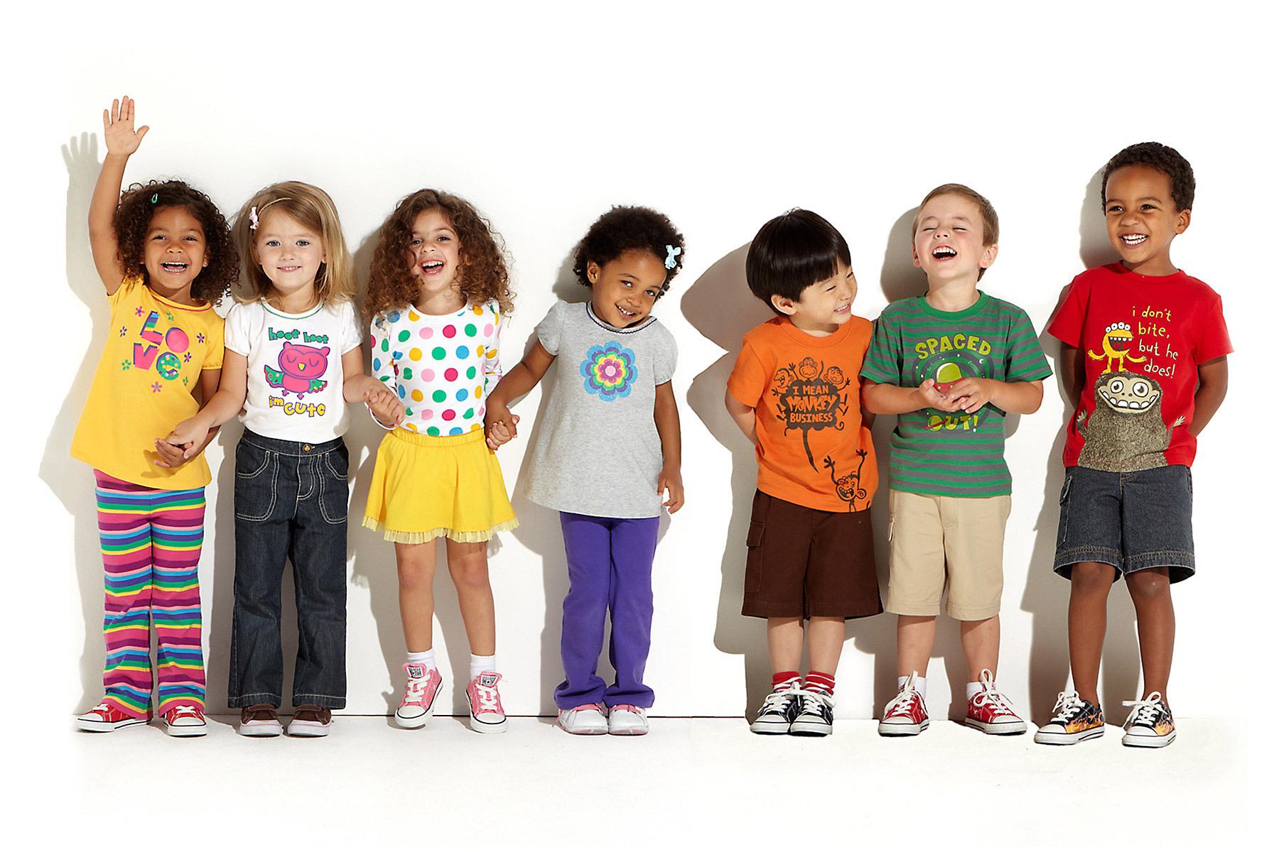 KOBİ'ler İçin Çocuklara Yönelik Pazarlama Stratejileri