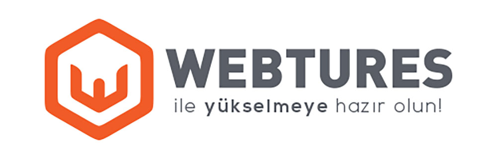 webtures-logo