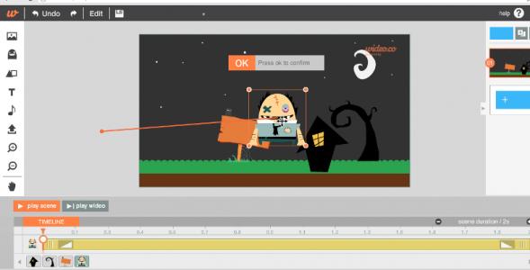 Wideo ile yaratıcı videolar hazırlamak hızlı ve maliyeti düşük