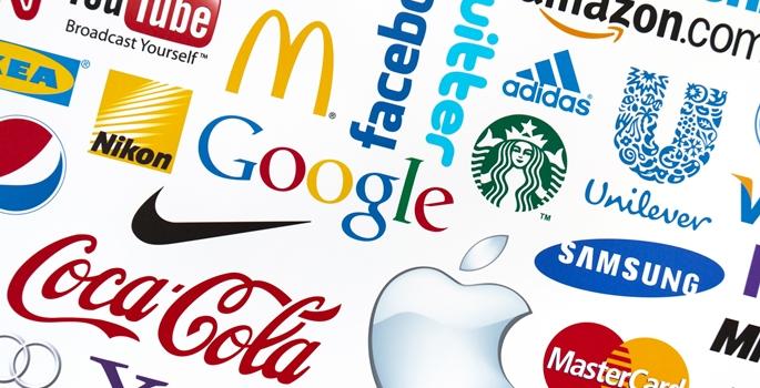 Bir Marka Neden Alt Kategorilere Ayrışmalı?