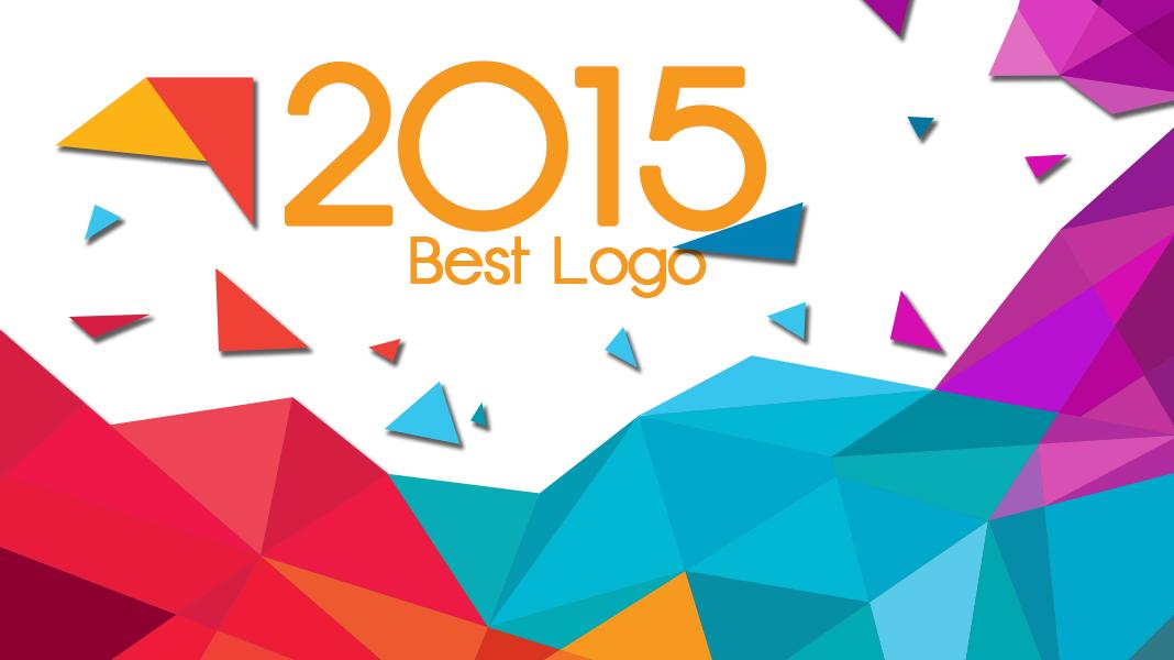 2015'in En Çarpıcı Logo Değişimleri