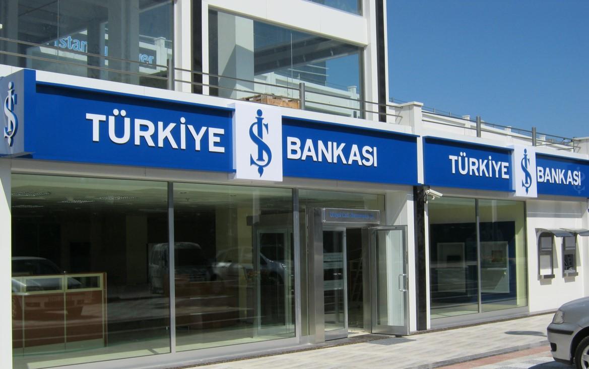 İş Bankası'ndan Haber ve Söylentilere İlişkin Açıklama