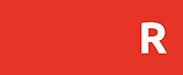 Brand-Talks-Logo1