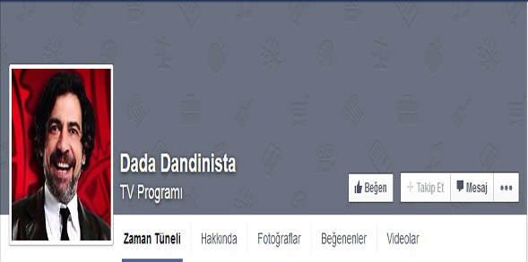dadafa