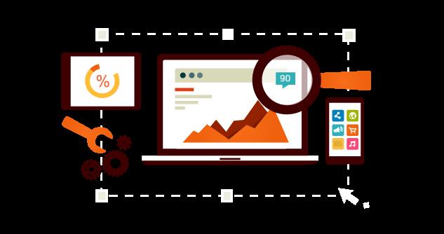 Web Sitenizi Daha Etkili Kılmak için 2 Önemli Süreç
