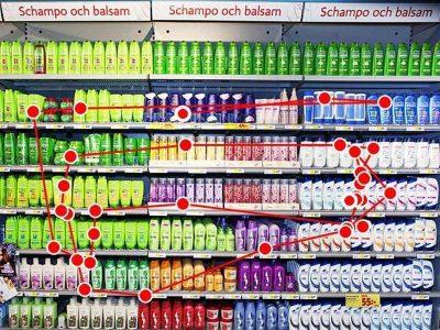 shampoogazeplo5t