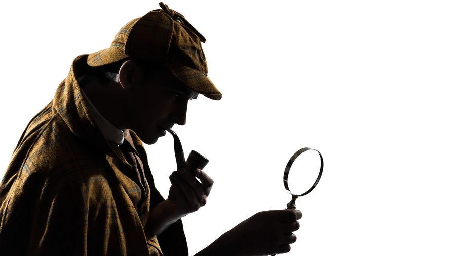 Pazarlamada Sherlock Holmes Etkisi