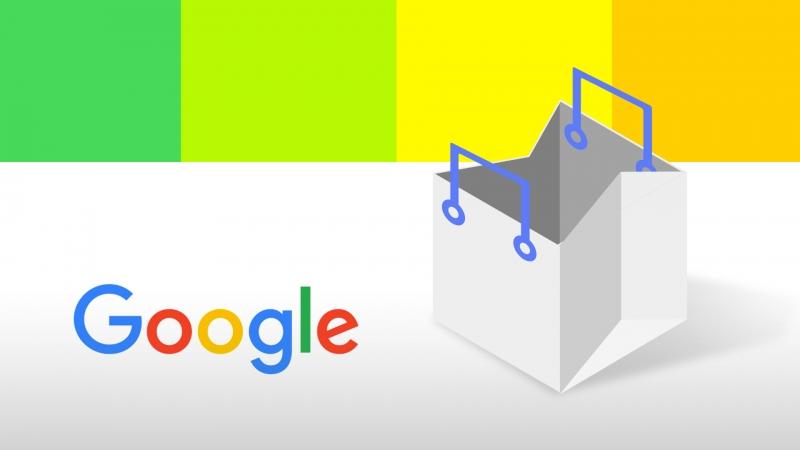Google'dan Ürün Listeleme Reklamlarıyla İlgili 3 Yenilik