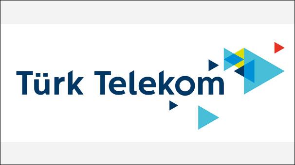 Yeni Türk Telekom'un Sosyal Medya ile İmtihanı
