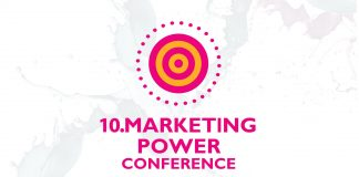 10-marketing-power-conference
