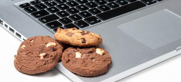 Cookies (Çerezler) Nedir?