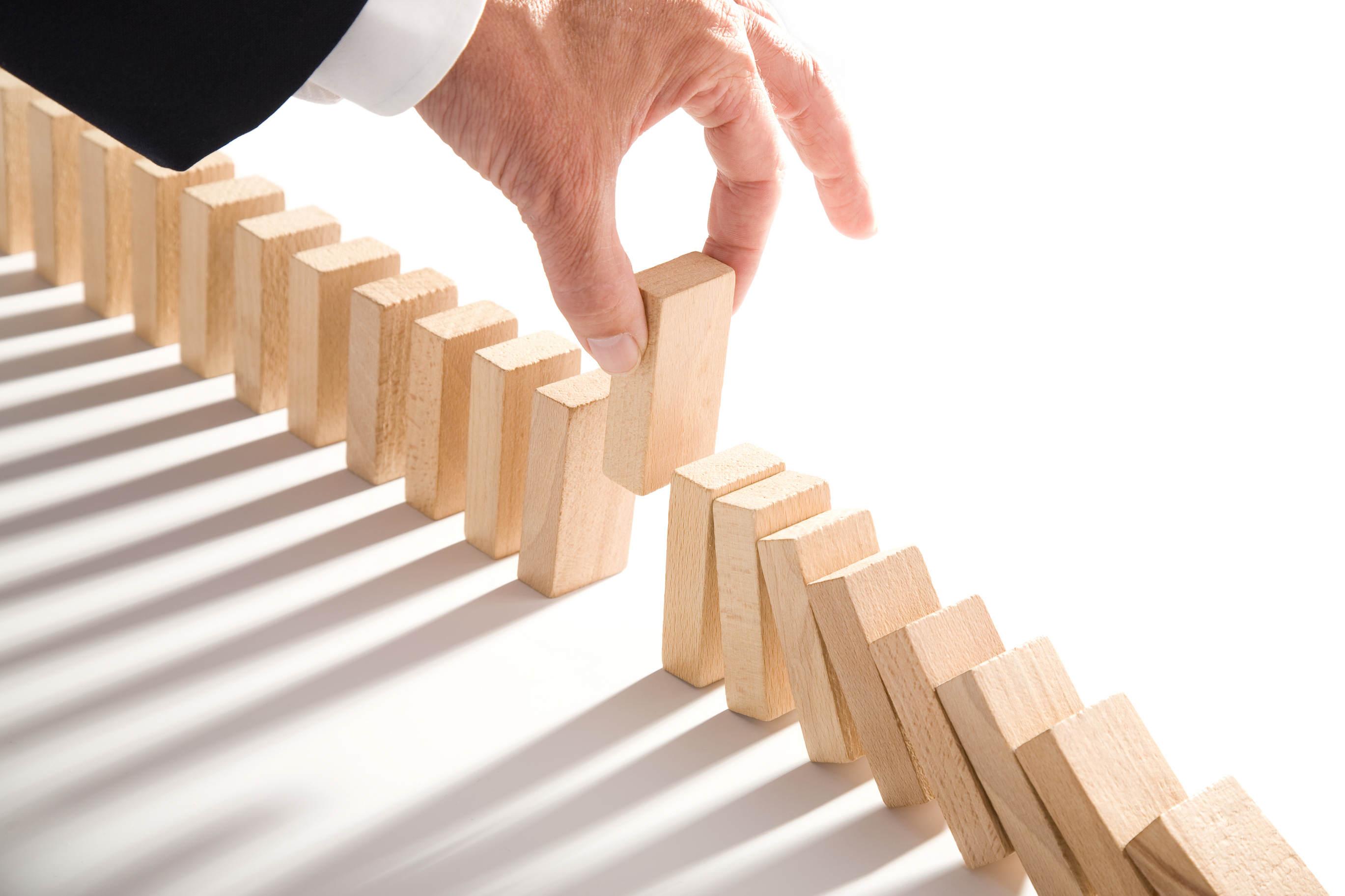 Stratejik Yönetimde Porter'ın 5 Güç Modeli – 3