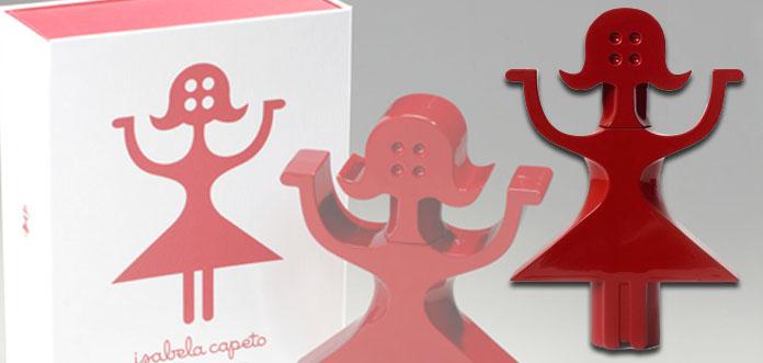 isabella-capeto