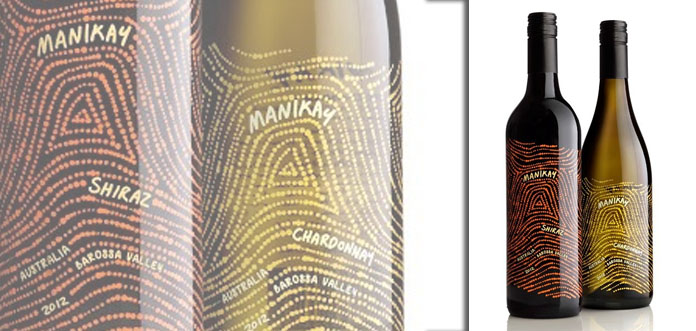 manikay