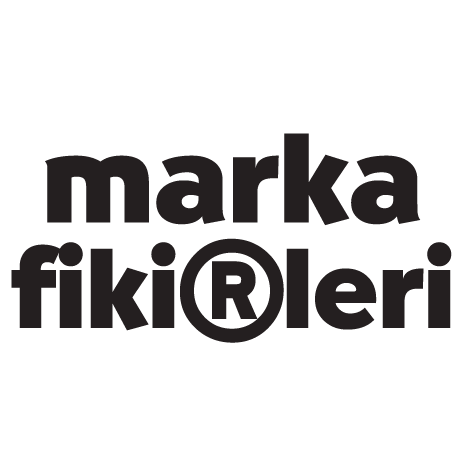 markafikirleri logo