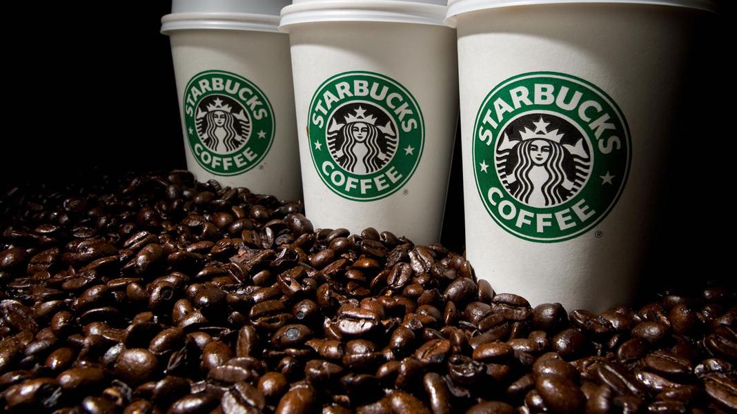 Starbucks Hakkında Aklınızı Başınızdan Alacak 12 Bilgi
