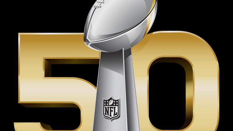 Super Bowl Reklamları Gerçekten 5 Milyon Dolara Değer Mi?