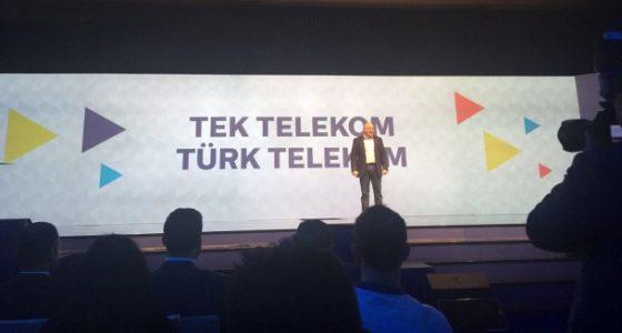 [Türk Telekom Birleşmesine Yorumlar] Necdet Kara: Çocuklar N'apıyorsunuz?