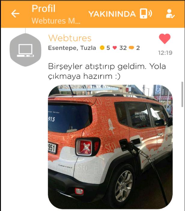 webtures-mobile1