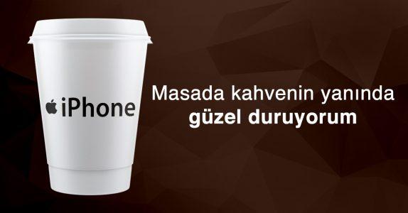 2.iphone