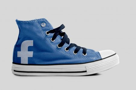 4.facebook