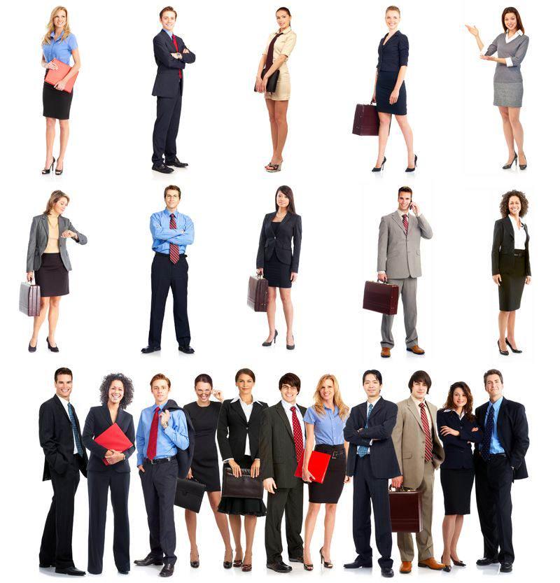 Başarılı İnsanların Asla Yapmayacağı 15 Beden Dili Hareketi