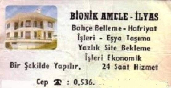 bionik pz