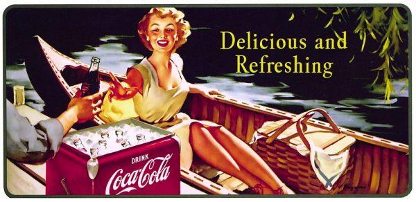 coca-cola slogan1
