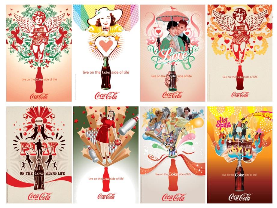 coca-cola slogan4