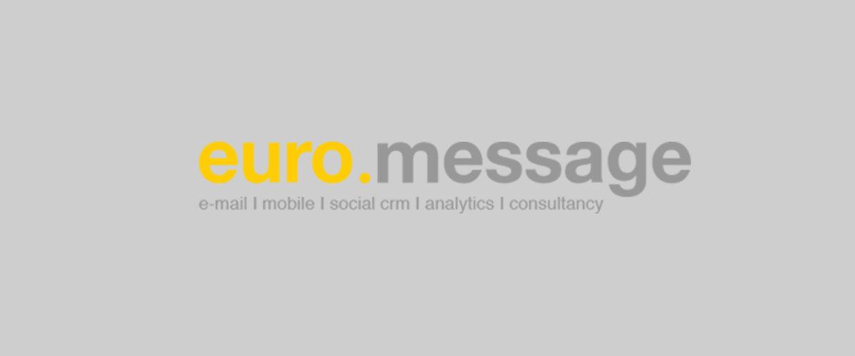 Euro.message Türkiye'de Yeni Ülke Müdürü