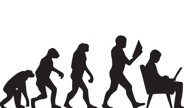 Mağara Dönemi Yaşamın Günümüz Tüketicisi Üzerinde Etkisi Olabilir mi?