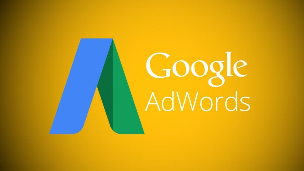 Google Adwords'te Rakip Analizi Yapmanız Gerektiğinin 3 Nedeni