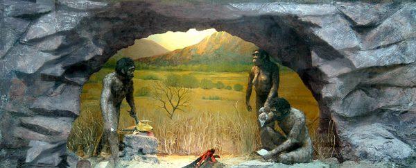 ilk-magara-sakinleri