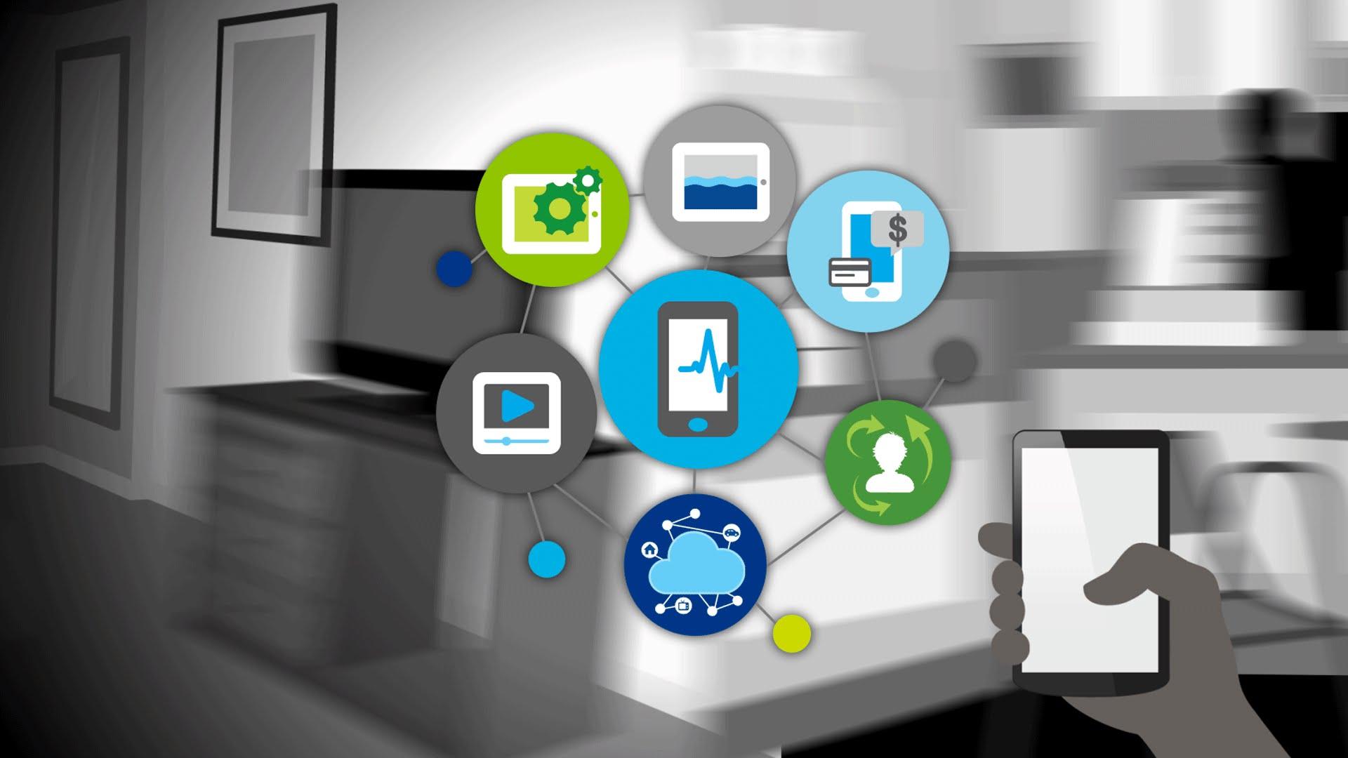 Mobil Odaklı Tüketiciler ile Nasıl İletişim Kurmalısınız?