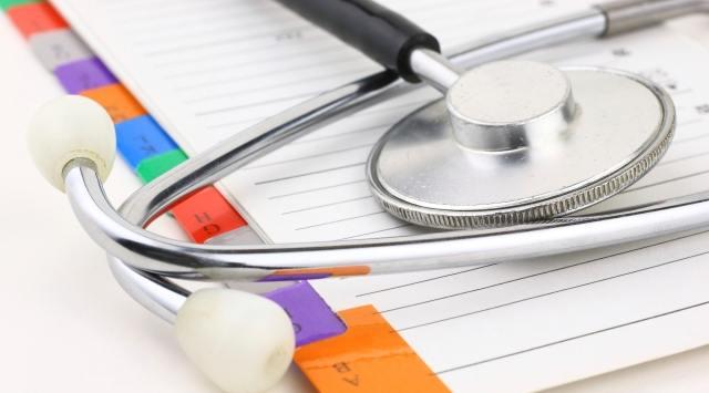 Sağlık Hizmetleri Gerçekten Pazarlama Karması İçerisinde Yer Alabilir mi?