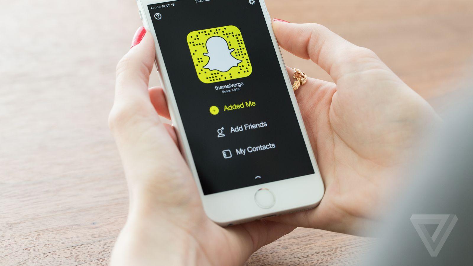 Snapchat Pazarlaması için 3 Altın Kural!