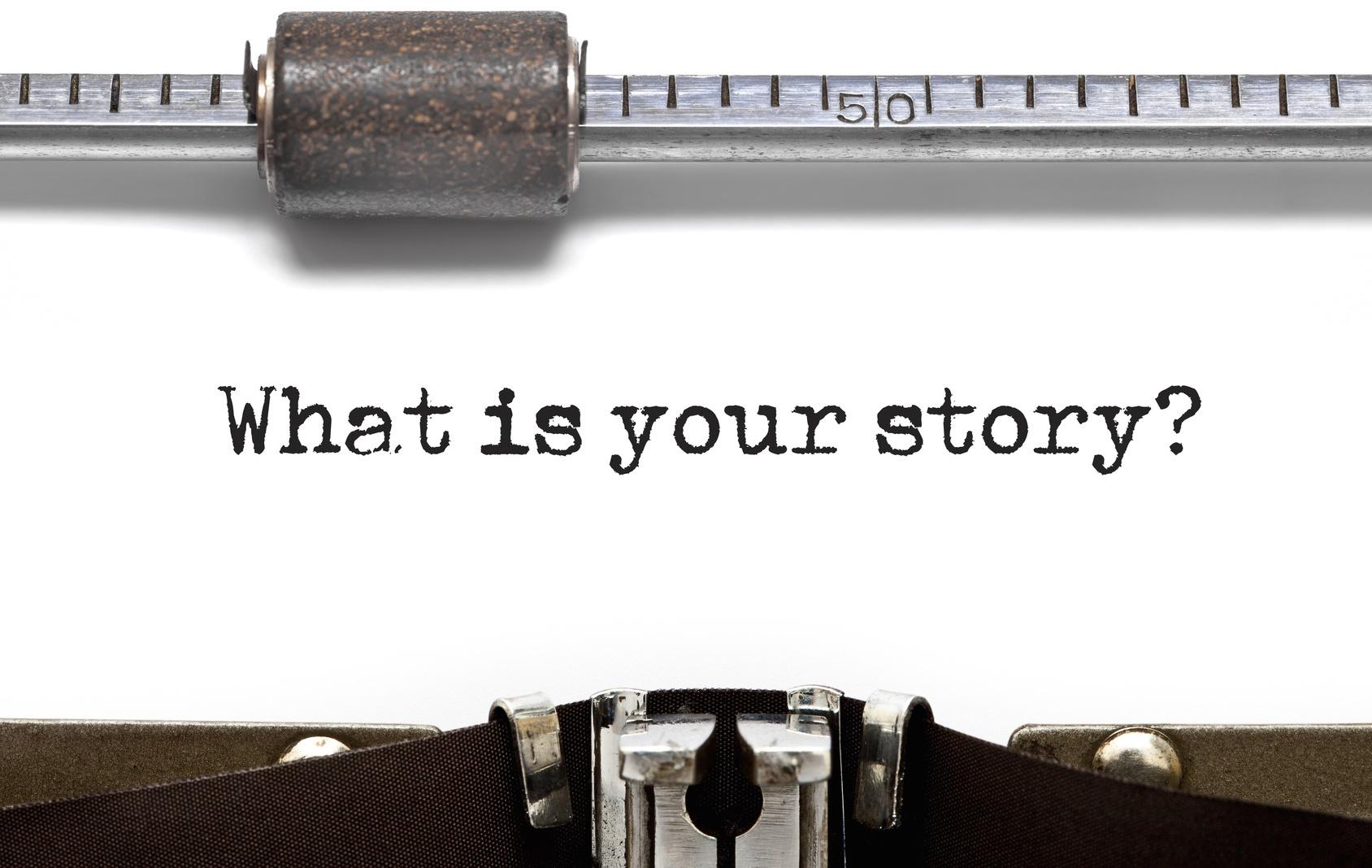 kendi-markanizin-basari-hikayesini-yaratin-hemen