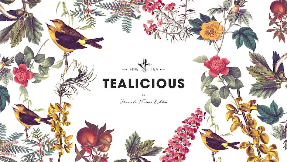 tealicious-cover1
