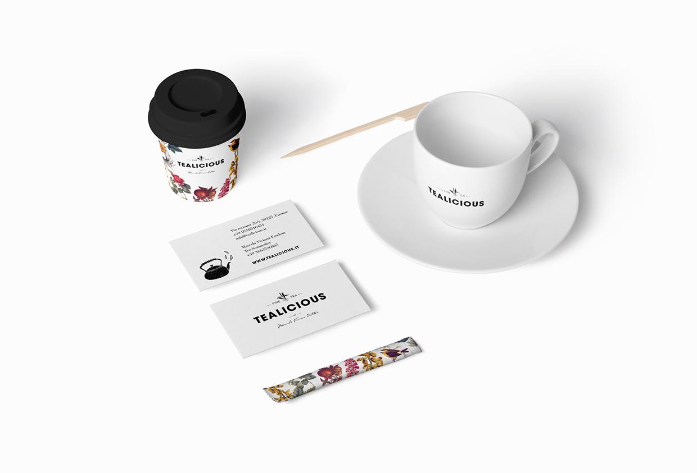 Avrupa'da Y Kuşağının Yeni Gözdesi: Çay